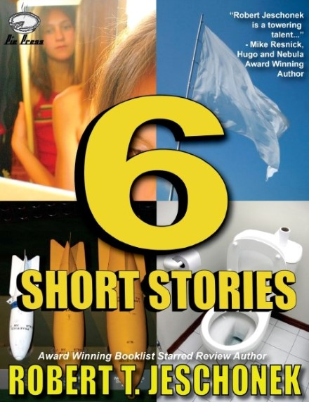 6 Short Stories
