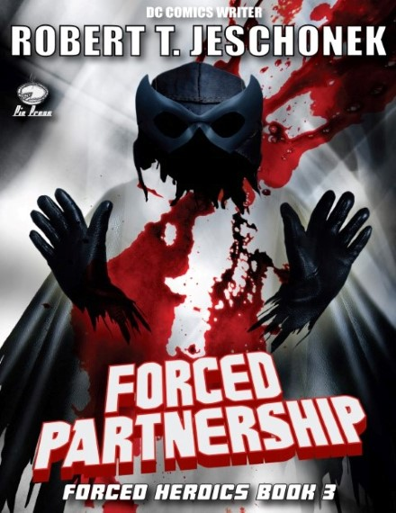 Forced Partnership