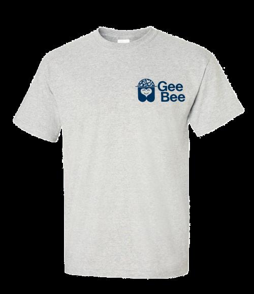Glosser's T-shirts