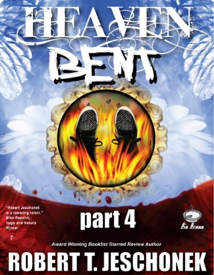 Heaven Bent Part 4