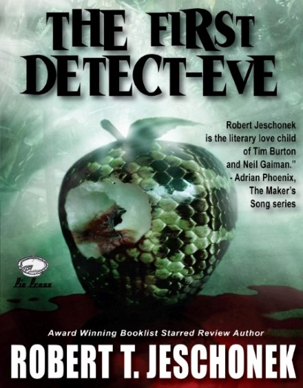 The First Detect-Eve