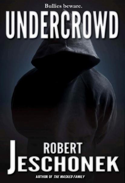 Undercrowd