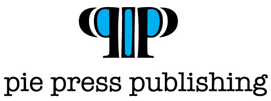 Pie Press Pub