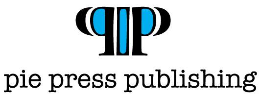 Pie Press Pub